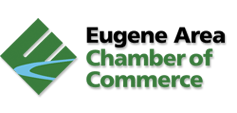eugene-chamber-logo