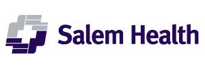 kjsmith-clientlogo-_0001_SalemHealth-logo