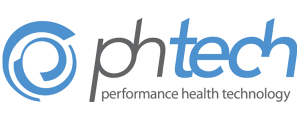 kjsmith-clientlogo-_0002_PerformanceHealth-logo