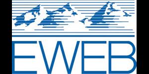 kjsmith-clientlogo-_0004_Eweb-logo