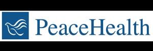kjsmith-clientlogo-_0008_peacehealthlogo