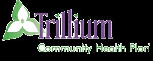 kjsmith-clientlogo-_0009_trillium-logo