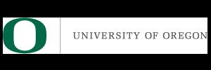 kjsmith-clientlogo-_0010_UofO-logo