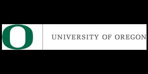 logo-600400_UofO-logo