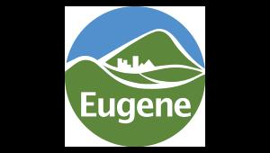 logo-600400_cityofeugenelogo