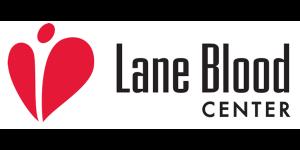 logo-600400_lanebloodcenterlogo