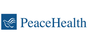 logo-600400_peacehealthlogo