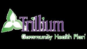 logo-600400_trillium-logo